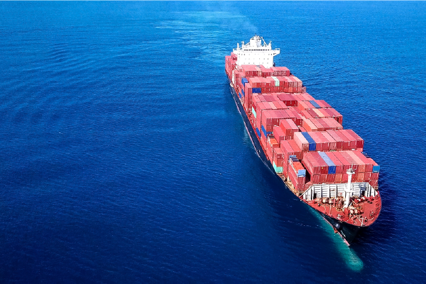 5 Things to Consider When Choosing a Cargo Shipping Company