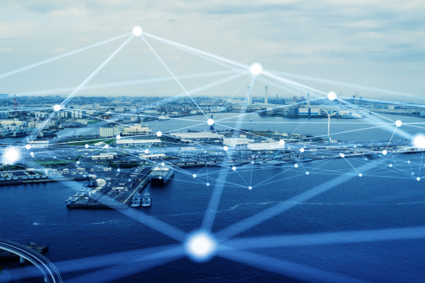 How are Shipping lines Adapting Digitalization